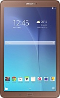 Samsung Galaxy Tab E 9.6 T561N 3G 8Gb Gold Brown