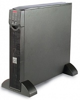 APC Smart-UPS RT 1000VA (SURT1000XLI)