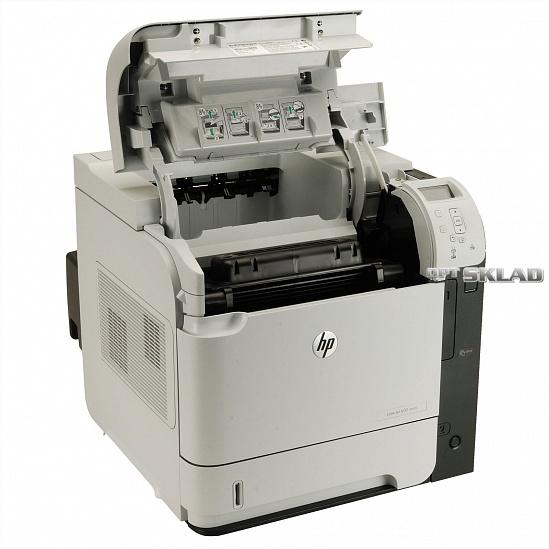 Какой принтер лучше купить 3