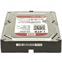 WD 1Tb (WD10EFRX)