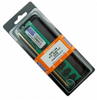 GoodRam 1 GB DDR2 800 MHz (GR800D264L6/1G)