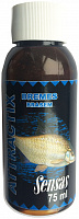 Sensas Attractix Bremes 75ml (14981)