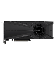 Gigabyte GeForce RTX2080 8GB TURBO OC (GV-N2080TURBO OC-8GC)