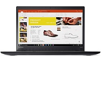 Lenovo ThinkPad T470s (20HF0004RT)