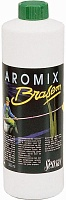 Sensas Aromix Brasem 500ml (00585)