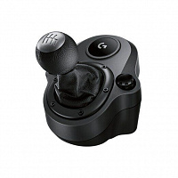 Logitech Driving Force (941-000130)