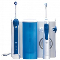 Braun Oral-B Professional Care OC20 (eu)