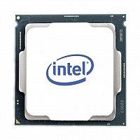 Intel Core i7-8700K (BX80684I78700K) Box