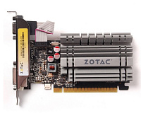 Zotac GeForce GT730 4GB Zone Edition (ZT-71115-20L)