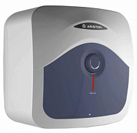 Ariston BLU EVO R10U/3