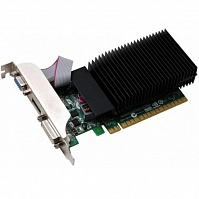 Inno3D GeForce 210 1GB SDDR3 (N21A-5SDV-D3BX)