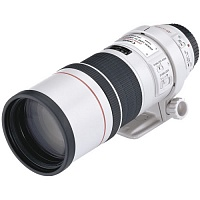 Canon EF 300mm 4.0 L IS USM (2530A005/2530A017)
