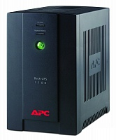 APC Back-UPS RS 1100VA (BX1100CI-RS)