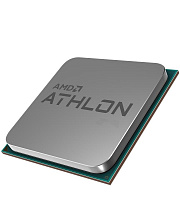 AMD Athlon 200GE BOX (YD200GC6FBBOX)
